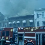 Pottsville City Fire 4-4-2015 013