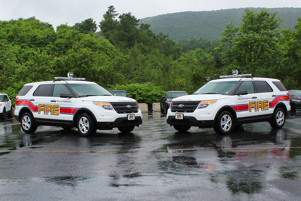 chevy police vehicles   gm car models