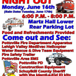 Public_Safety_Night_Out_2014